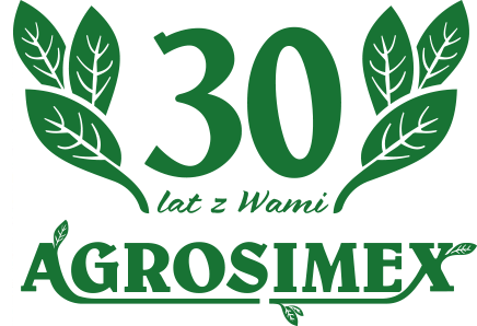 30 Years lat z Wami