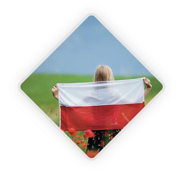 Polska firma, polski kapitał