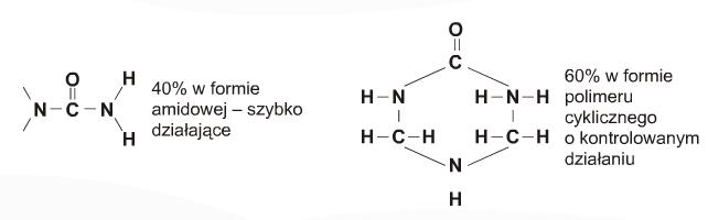 azofol2