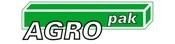 logo-agropack