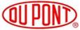 logo-dupoint