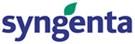 logo-sygngenta