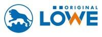 lowe_logo_male