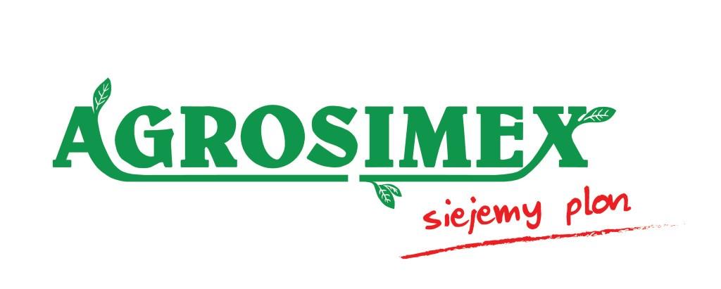 logo-siejemy-plon_ok-czerwone-01rgb