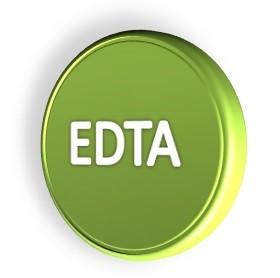chelat-EDTA