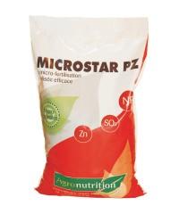 microstarPZ