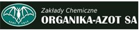 organika-azot