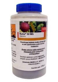 RUMO 30 WG