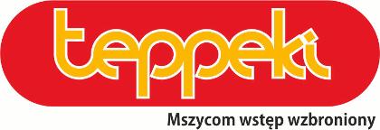 Teppeki 50 WG - logo