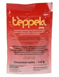 teppeki-opakowanie_www