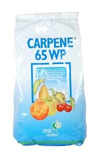 Carpene 65 WP