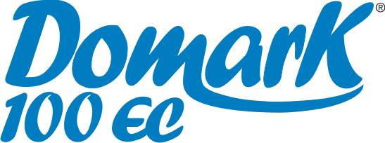 domark-logo