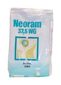 neoram