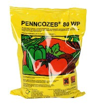 Penncozeb 80 Wp Инструкция - фото 6