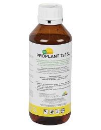 proplant