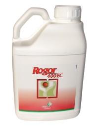 rogor
