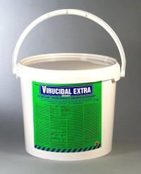 virucidal-extra