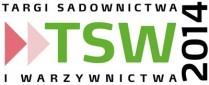 targi sadownictwa i warzywnictwa 2014
