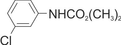 substancja-neostop