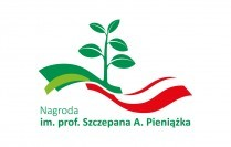 NagrodaTSW_logo_RGB