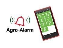 aplikacja mobilna dla rolnictwa