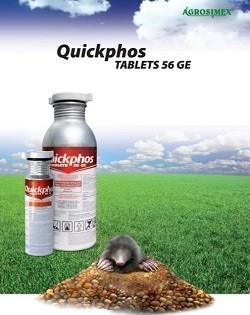 quickphos-plakatt