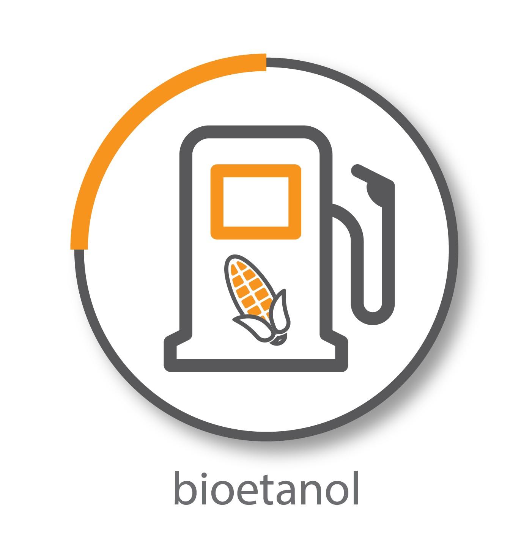 bioetanol-01