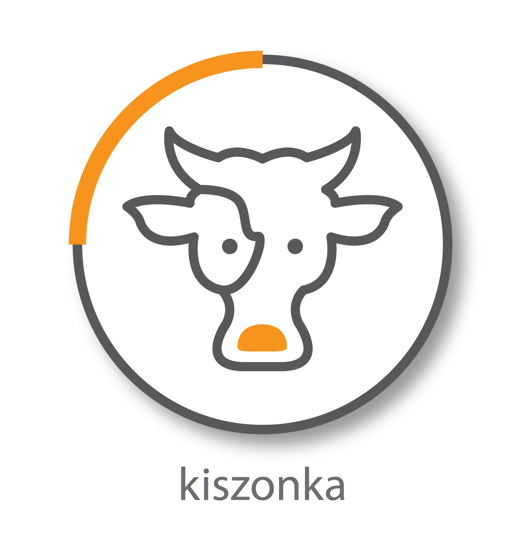 kiszonka-01