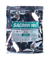 sacron1