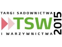 tsw 2015