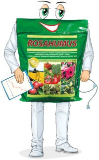 dr_rosahumus_rgb