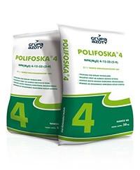 POLIFOSKA-4