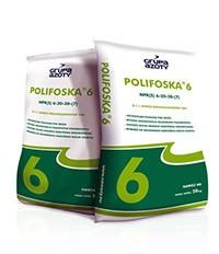 polifoska-6