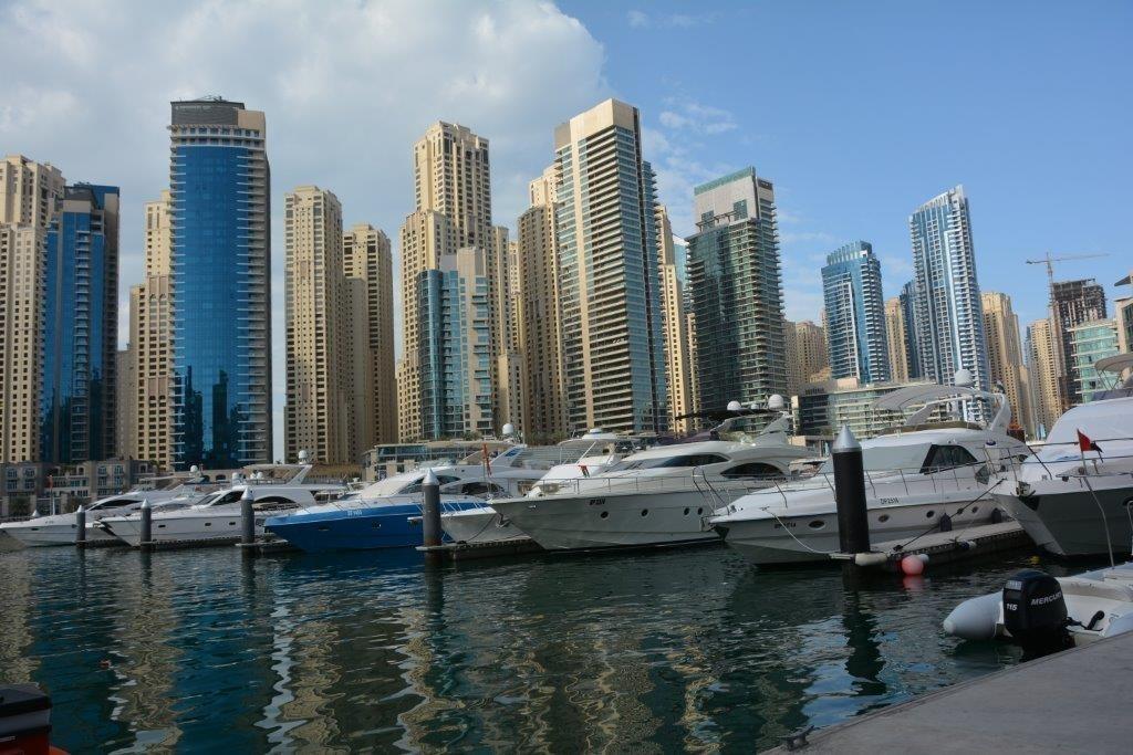 emiraty 2