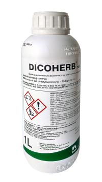 dicoherb1