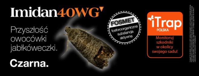 http://agrosimex.pl/oferta/insektycydy-i-akarycydy/imidan-40-wg/