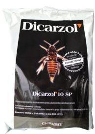 dicarzol insektycys agrosimex skutecznie zwalcza wciornastki