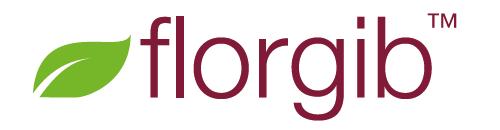 Florgib Tabletkijest środkiem z grupy regulatorów wzrostu i rozwoju roślin przeznaczonym do stosowania w uprawie winorośli, rabarbaru i roślin ozdobnych. agrosimex,