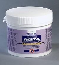 Agita 10 WG środek owadobójczy