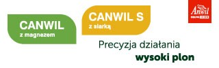 Anwil - Canwil